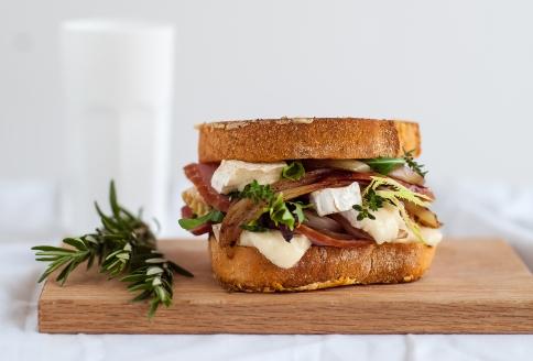 brie_ham_sandwich
